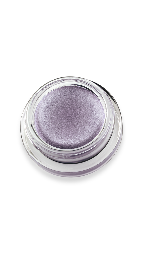 Colorstay Crème Eyeshadow Long