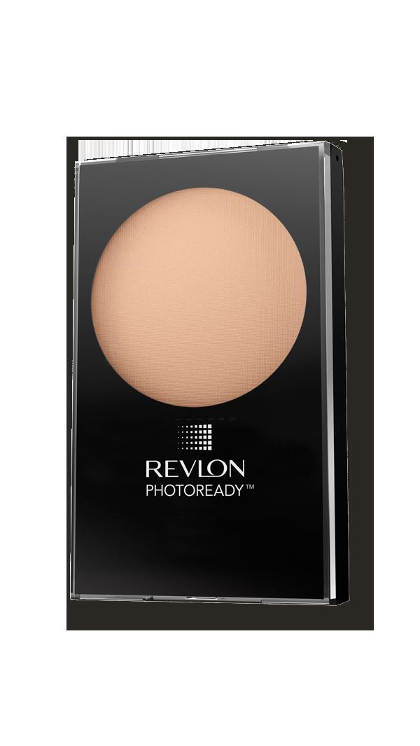 Photoready Powder Revlon