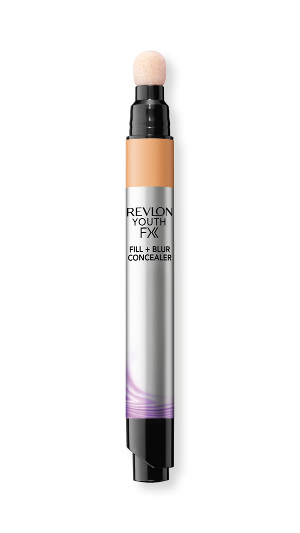 Youth FX™ Fill + Blur Concealer Makeup - Revlon
