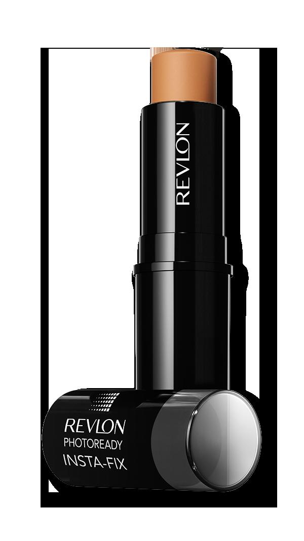 PhotoReady Insta-Fix™ Makeup Foundation - Revlon